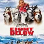 Eight Below (2006) ปฏิบัติการ 8 พันธุ์อึดสุดขั้วโลก