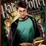 Harry Potter 3 and the Prisoner of Azkaban (2004) แฮร์รี่ พอตเตอร์ ภาค 3 กับนักโทษแห่งอัซคาบัน
