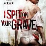 I Spit on your Grave (2010) แค้นนี้ต้องฆ่า