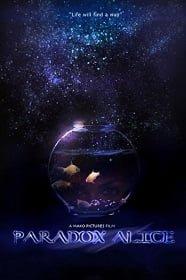 PARADOX ALICE/อุบัติการณ์จักรวาลสองโลก