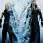 Final Fantasy VII Advent Children (2004) ไฟนอล แฟนตาซี 7 : สงครามเทพจุติ