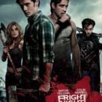 Fright Night (2011) คืนนี้ผีมาตามนัด