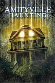 The Amityville Haunting (2011) บ้านสังหารโหด
