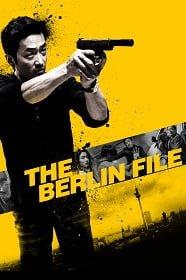 The Berlin File เบอร์ลิน รหัสลับระอุเดือด (2013)
