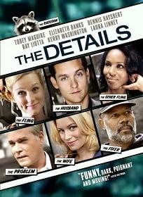 The Details (2011) วุ่นหัวใจผู้ชายหลายกิ๊ก