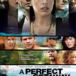 A Perfect Getaway (2009) เกาะสวรรค์ขวัญผวา