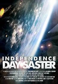 Independence Daysaster (2013) สงครามจักรกลถล่มโลก [HD][พากย์ไทย]