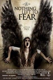 Nothing Left To Fear (2013) น็อทติ้ง เลฟท์ ทู เฟียร์ [บรรยายไทย]