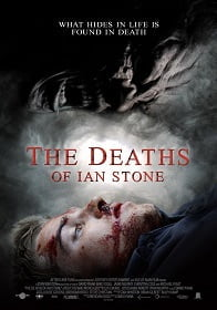 The Death of Ian Stone พันธุ์อมตะ ฆ่าหมื่นตาย