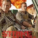 Strike Back Season 3 Vengeance สองพยัคฆ์สายลับข้ามโลก ปี 3