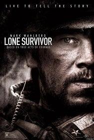Lone Survivor (2013) ฝ่าแดนมรณะพิฆาตศัตรู