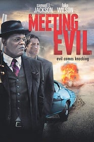 Meeting Evil 2012 ประจันหน้าอำมหิต