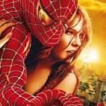 Spider Man 2 (2004) ไอ้แมงมุม ภาค 2