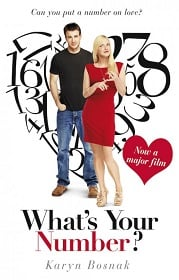 What is Your Number (2011) เธอจ๋า..มีแฟนกี่คนจ๊ะ