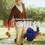 Jackass Presents: Bad Grandpa (2013) คุณปู่โคตรซ่าส์ หลานบ้าโคตรป่วน