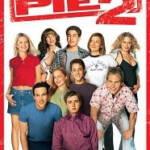 American Pie 2 (2001) อเมริกันพาย จุ๊จุ๊จุ๊…แอ้มสาวให้ได้ก่อนเปิดเทอม ภาค 2