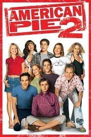 American Pie 2 อเมริกันพาย จุ๊จุ๊จุ๊…แอ้มสาวให้ได้ก่อนเปิดเทอม ภาค 2