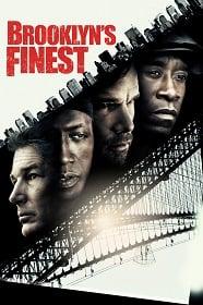 Brooklyn's Finest (2009) ตำรวจระห่ำ พล่านเขย่าเมือง