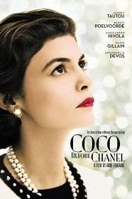 Coco Avant Chanel โคโค่ ก่อนโลกเรียกเธอ ชาแนล
