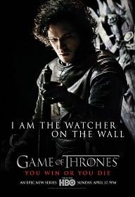 Games of Thrones Season 2 มหาศึกชิงบัลลังก์