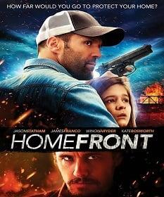 Homefront (2013) โคตรคนระห่ำล่าผ่าเมือง