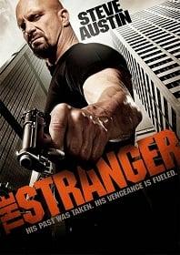 The Stranger (2010) คนอึดล่าสังหารเดือด