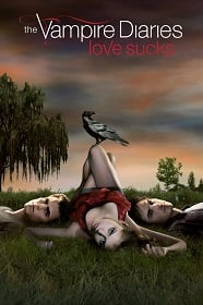 The Vampire Diaries Season 1 [HD] [บรรยายไทย]