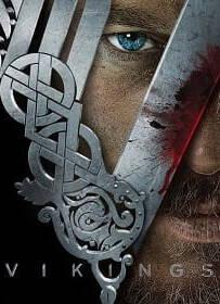 Vikings Season 1 [บรรยายไทย]