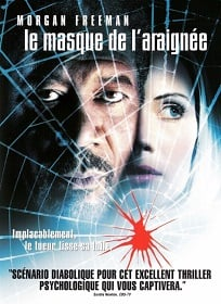 Along Came a Spider (2001) ฝ่าแผนนรก ซ้อนนรก