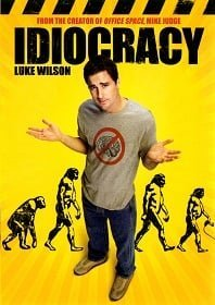 Idiocracy (2006) อัจฉริยะผ่าโลกเพี้ยน