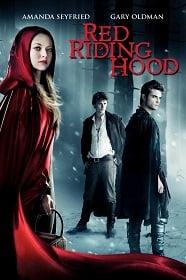 Red Riding Hood สาวหมวกแดง