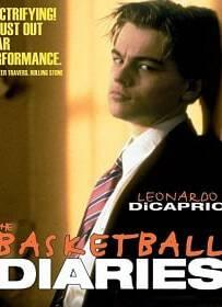 The Basketball Diaries ขอเป็นคนดีไม่มีต่อรอง