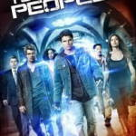 The Tomorrow People Season 1 [ซับไทย]