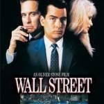 Wall Street 1 (1987) วอลสตรีท หุ้นมหาโหด