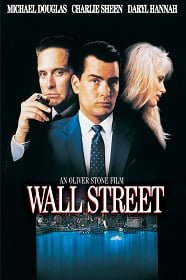 Wall Street 1 (1987) วอลสตรีท หุ้นมหาโหดWall Street 1 (1987) วอลสตรีท หุ้นมหาโหด