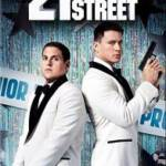 21 Jump Street (2012) จัมป์ สตรีท สายลับร้ายไฮสคูล