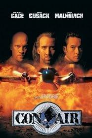Con Air (1997) ปฏิบัติการแหกนรกยึดฟ้า