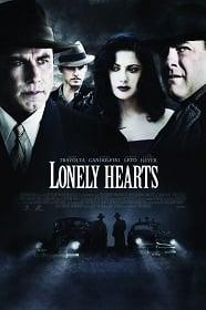 Lonely Hearts (2006) คู่ ฆ่า อำมหิต
