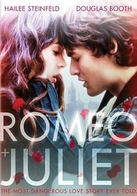 Romeo & Juliet โรมิโอ & จูเลียต