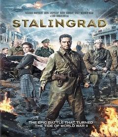 Stalingrad : มหาสงครามวินาศสตาลินกราด