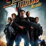 Starship Troopers 3 (2008) สงครามหมื่นขา ล่าล้างจักรวาล ภาค 3
