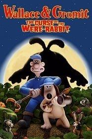 The Curse of the Were-Rabbit กู้วิกฤตป่วน สวนผักชุลมุน