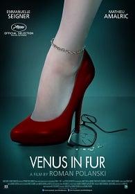Venus In Fur วุ่นนัก รักผู้หญิงร้าย