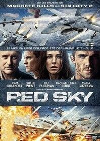 Red Sky สงครามพิฆาตเวหา