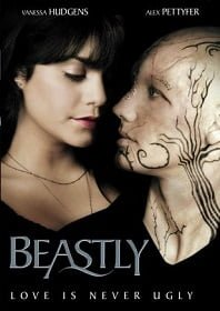 Beastly (2011) บีสลี่ย์ เทพบุตรอสูร