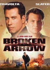 Broken-Arrow-คู่มหากาฬ-หั่นนรก