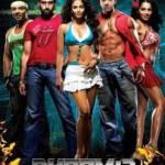 Dhoom 2 (2006) ดูม เหิรฟ้าท้านรก ภาค 2
