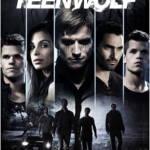 Teen Wolf Season 3 ทีนวูล์ฟ หนุ่มน้อยมนุษย์หมาป่า ปี 3
