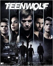 Teen Wolf Season 3 ทีนวูล์ฟ หนุ่มน้อยมนุษย์หมาป่า ปี 3 [บรรยายไทย]