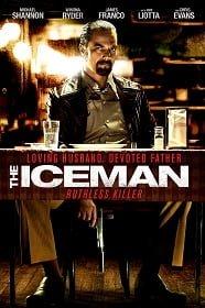 The Iceman (2012) เชือดโหดจุดเยือกแข็ง